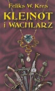 Klejnot i wachlarz Feliks W Kres