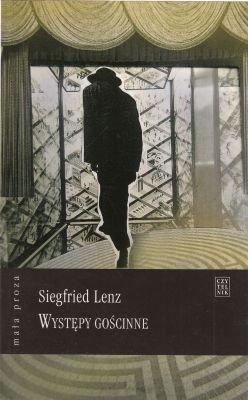 Występy gościnne Siegfried Lenz