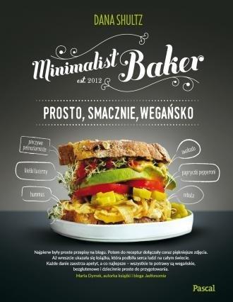 Minimalist Baker Dana Shultz