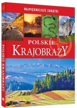 Polskie krajobrazy