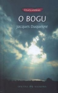 O Bogu Jacques Duquesne