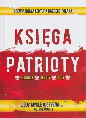 Księga patrioty