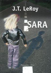 Sara JT LeRoy