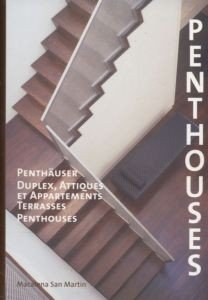 Penthouses Macarena San Martin