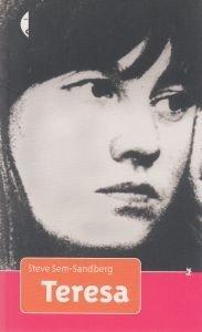 Teresa Steve Sem-Sandberg