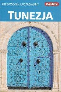 Tunezja Przewodnik ilustrowany Berlitz