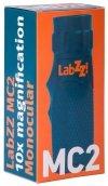 Monokular Levenhuk LabZZ MC2