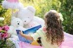 Idealne zabawki dla dzieci do ogrodu
