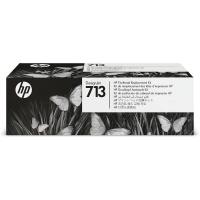 Głowica do drukarki HP 3ED58A