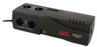 Zasilacz awaryjny APC Back-UPS ES 325VA BE325-GR 325VA