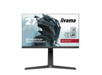 Monitor IIYAMA 27 2560 x 1440 GB2770QSU-B1 Czarny