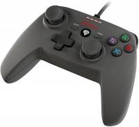 Gamepad GENESIS P58 (PC/PS3)