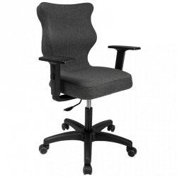 Krzesło Uni Hugo 33 Wzrost 159-188 #R1