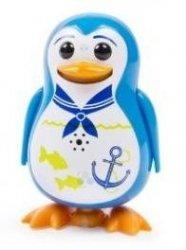 Digipenguins Śpiewający Pingwin Navy