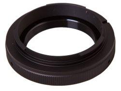 Pierścień T-ring Bresser do aparatów Canon EOS M42