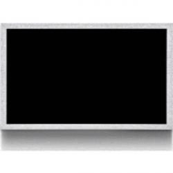 WHITENERGY  06453 Panel/Matryca LCD