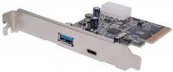 MANHATTAN 151757 1x USB 3.1 Typ A