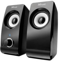 Głośniki TRUST Remo 2.0 Speaker Set 17595