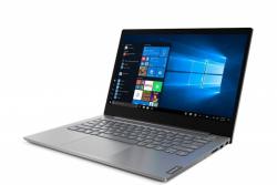LENOVO ThinkBook 14-IIL 14/8GB/i5-1035G1/SSD256GB/Intel UHD Graphics/Szaro-czarny