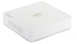 Rejestrator Turbo-HD DS-7108HQHI-K1(S)