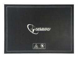GEMBIRD 3DP-APS-02