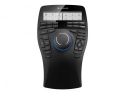 Mysz CONNECT 3D 3DX-700056