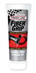 Żel montażowy Finish Line FIBER GRIP 50g (tuba)