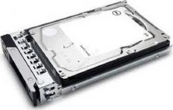 Dysk twardy DELL 900 GB 2.5 400-BJSC