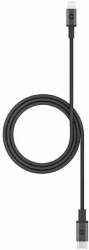 Kabel USB MOPHIE Lightning 1