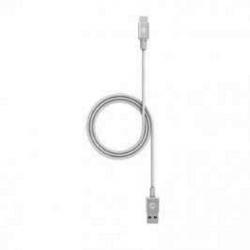 Kabel USB MOPHIE USB typ A 1