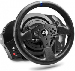 Kierownica T300 RS GT PC/PS3/PS4