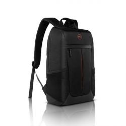 Plecak DELL 460-BCZB