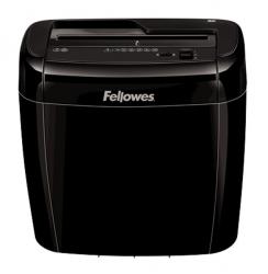 Niszczarka FELLOWES Powershred 36C