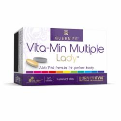 Vita-min Multiple Lady (tabletki) 60 szt