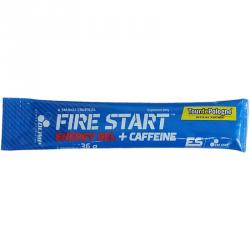 Fire Start Caffeine 36g tropical