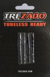 Włókna do narzędzia do naprawy opon Trezado