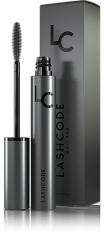 Tusz do rzęs Lashcode Mascara 10ml