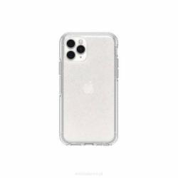 OtterBox Symmetry Clear - obudowa ochronna do iPhone 11 Pro (Stardust Glitter)