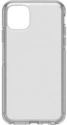 OtterBox Symmetry Clear - obudowa ochronna do iPhone 11 Pro Max (przezroczysta)