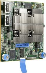 HP 869081-B21