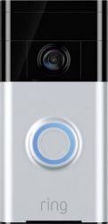 Amazon Wideodomofon 8VR1S5-SEU0