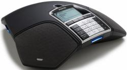 Konftel 300IP POE Telefon konferencyjny