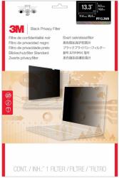 Filtr do monitora 3M PF13.3W9 98044054314