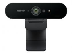 Kamera internetowa LOGITECH 991-000309