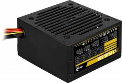 Zasilacz PC AEROCOOL 550W AEROVX-550PLUS