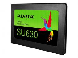 ADATA SU630 2.5″ 960 GB SATA III (6 Gb/s) 520MB/s 450MS/s