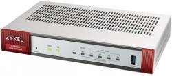Firewall ZyWall ATP100-EU0102F 2xWAN 4xLAN 1xSFP 1Y Bundle