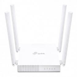 Router Archer C24  AC750 1WAN 4LAN