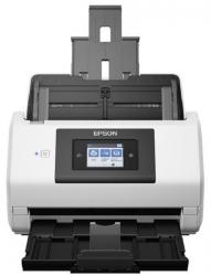 Skaner dokumentów EPSON WorkForce DS-780N B11B227401