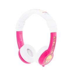 Słuchawki BUDDYPHONE 0.8  m  3.5 mm  wtyk